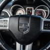 2014-Dodge-Journey