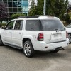2006-Chevrolet-Trailblazer EXT