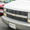 2005-Chevrolet-Astro