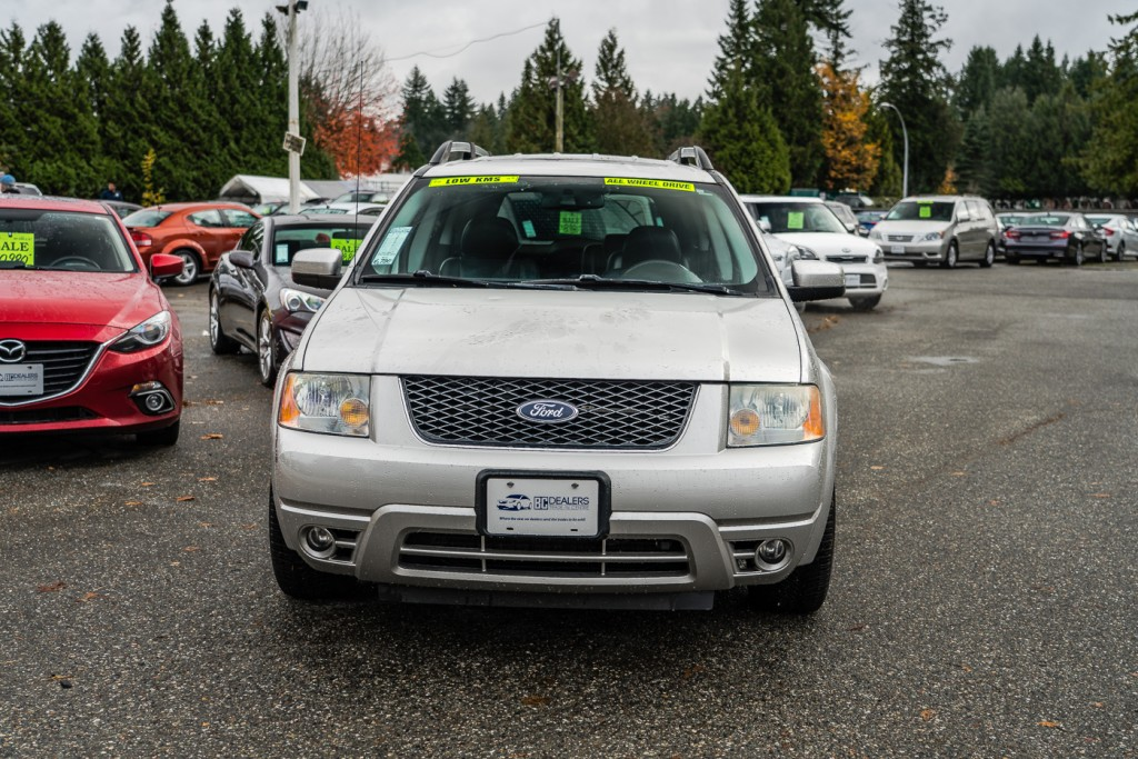 2007-Ford-Freestyle
