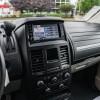 2008-Dodge-Grand Caravan