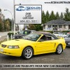 2002-Ford-Mustang