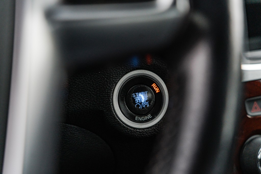 2012-Chrysler-300