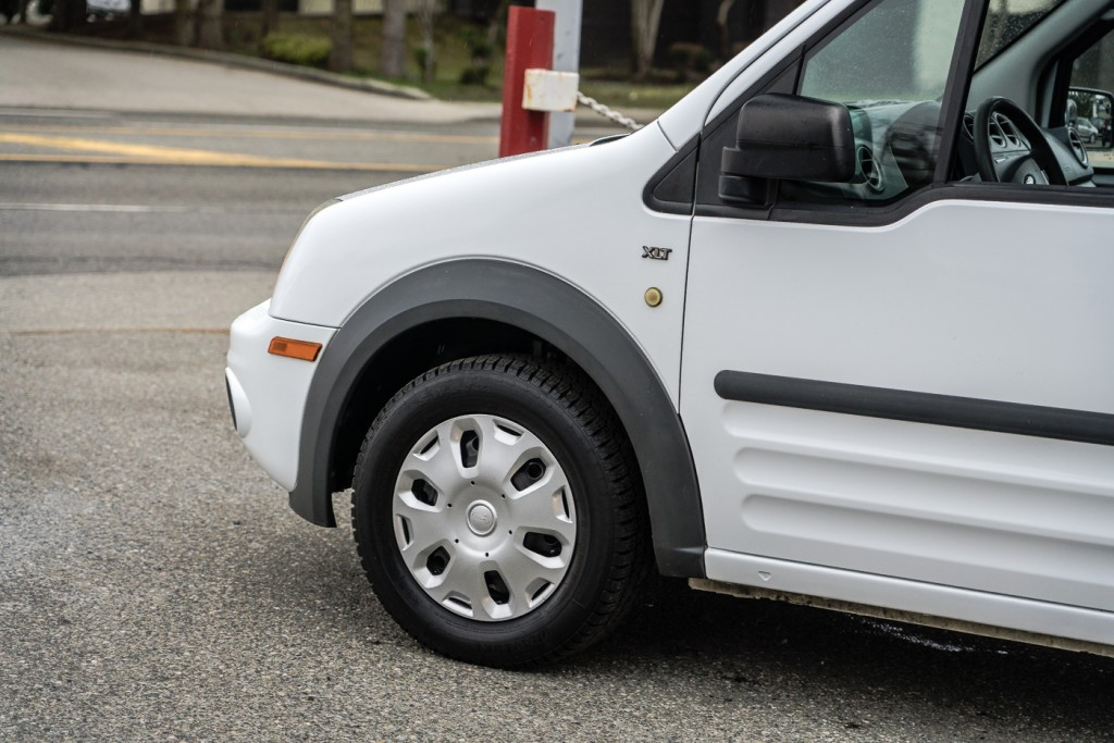 2012-Ford-Transit Connect