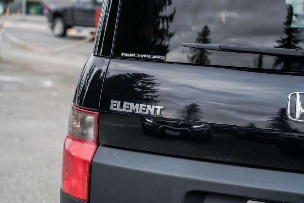 2005-Honda-Element