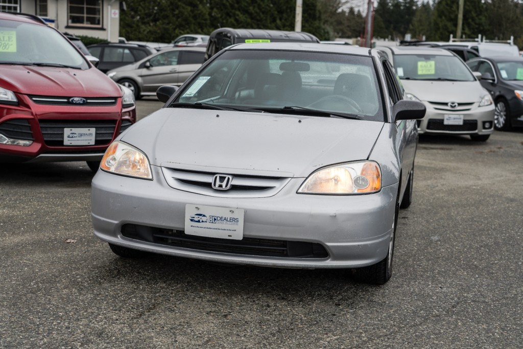 2003-Honda-Civic