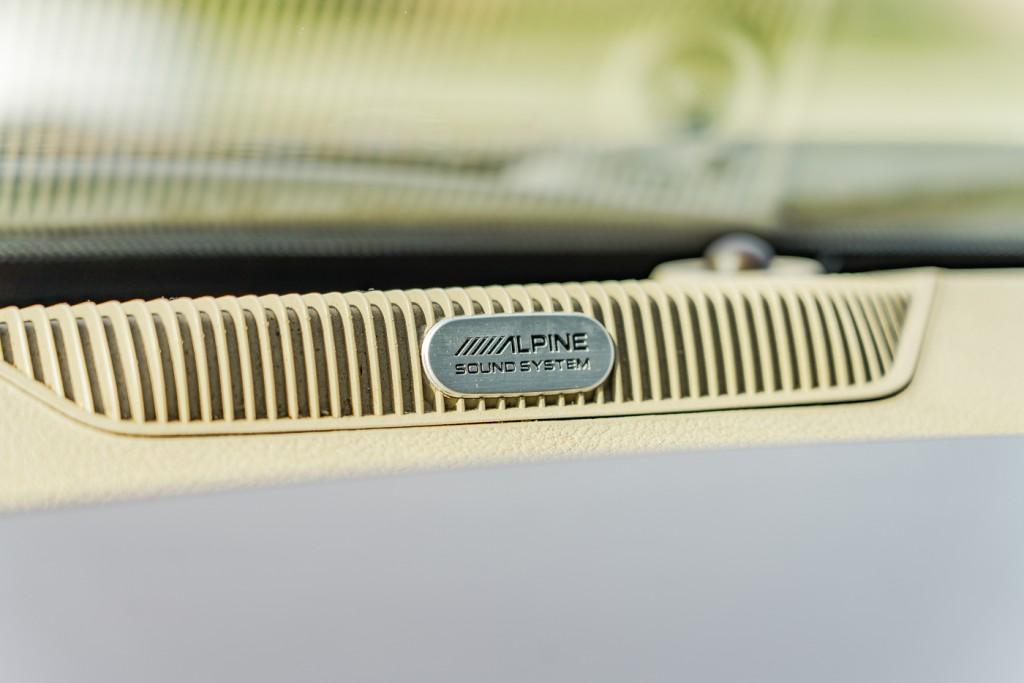 2012-Ram-3500