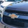 2012-Chevrolet-Orlando
