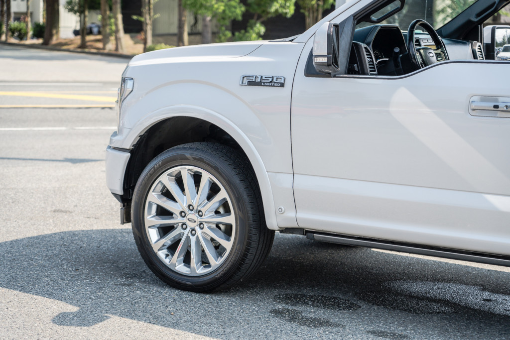 2018-Ford-F-150