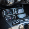 2010-Chevrolet-Camaro