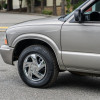 2003-GMC-Sonoma