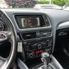 2011-Audi-Q5