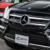 2011-Mercedes-Benz-GL-Class
