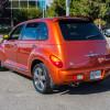 2003-Chrysler-PT Cruiser