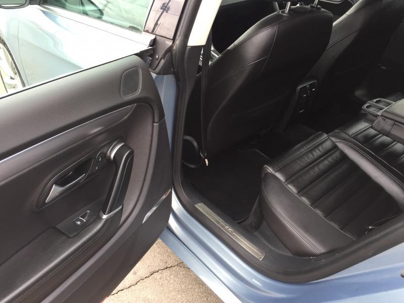 2013-Volkswagen-CC