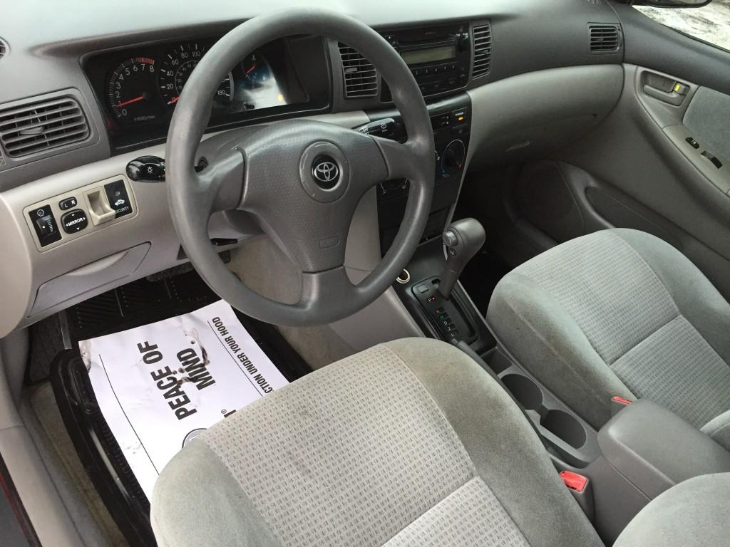 2007-Toyota-Corolla