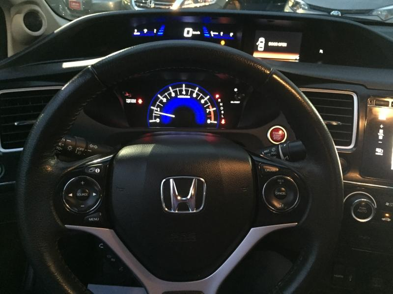 2015-Honda-Civic