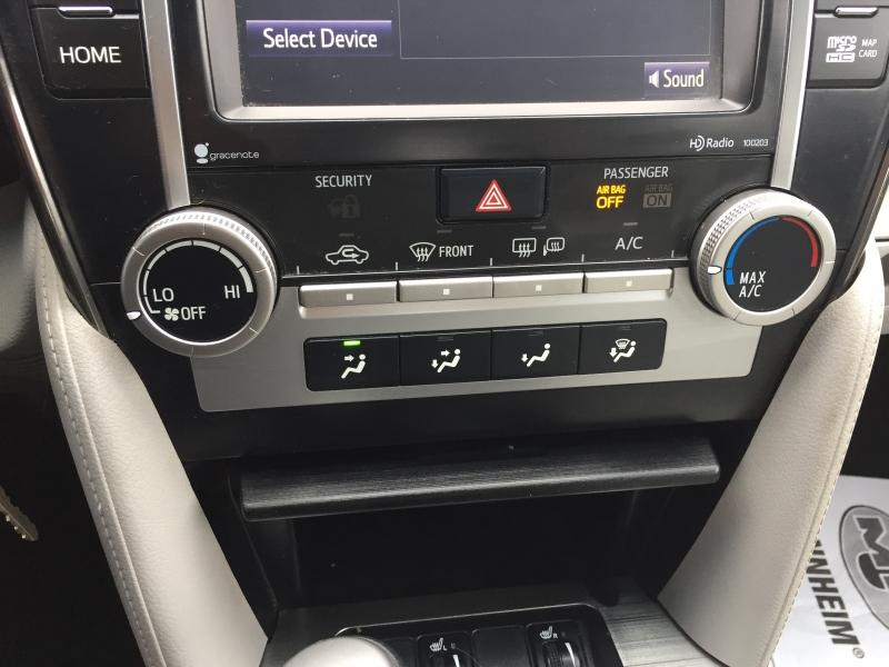 2014-Toyota-Camry
