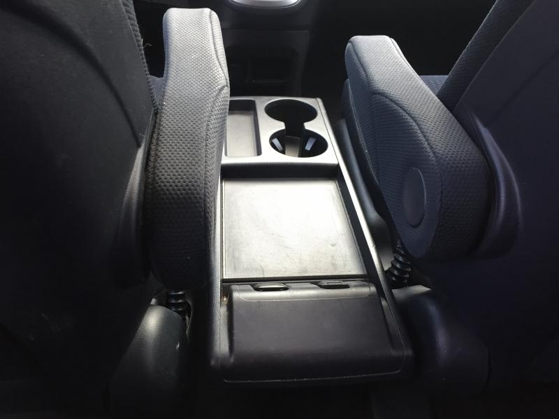 2009-Honda-CR-V