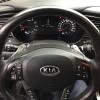 2012-Kia-Optima