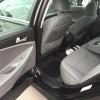 2014-Hyundai-Sonata
