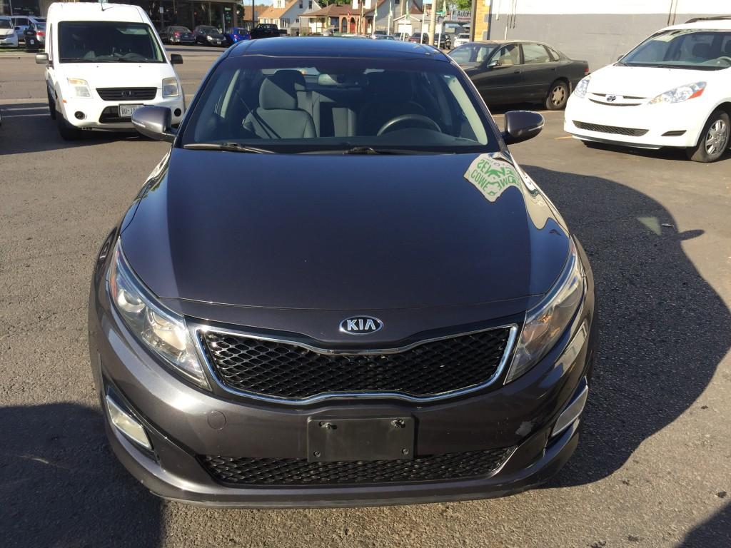 2015-Kia-Optima