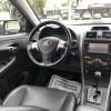 2012-Toyota-Corolla