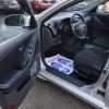 2009-Hyundai-Elantra