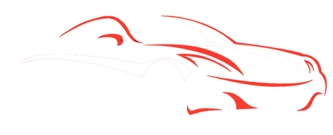 Captain Auto Sales