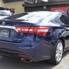 2013-Toyota-Avalon