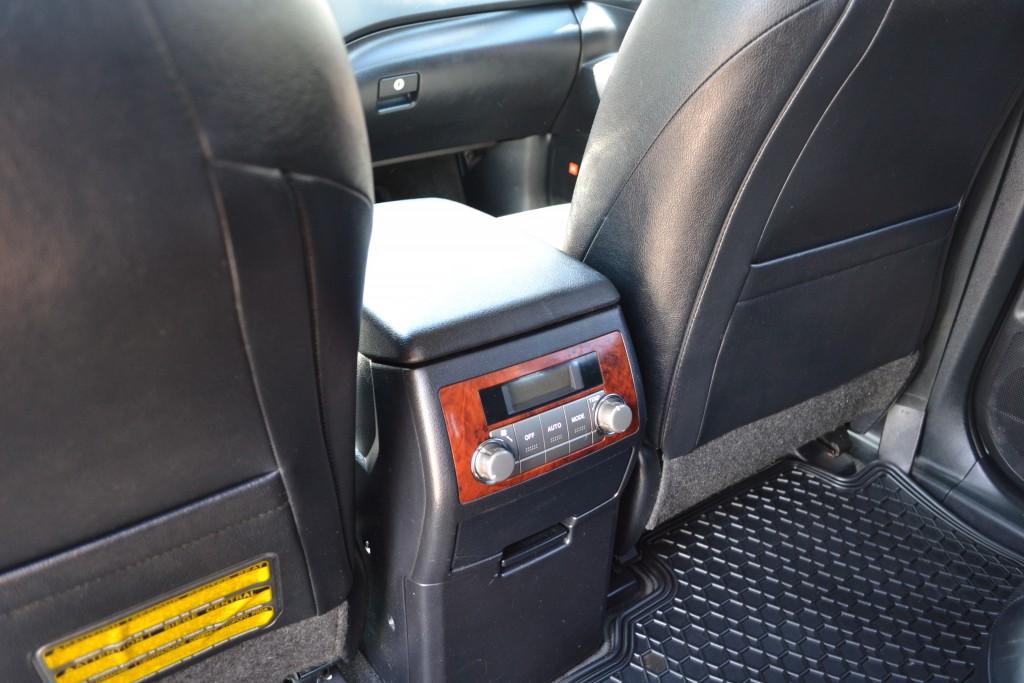 2013-Toyota-Highlander Hybrid