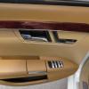 2008-Mercedes-Benz-S-Class