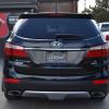 2016-Hyundai-Santa Fe XL