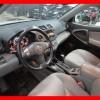 2009-Toyota-RAV4