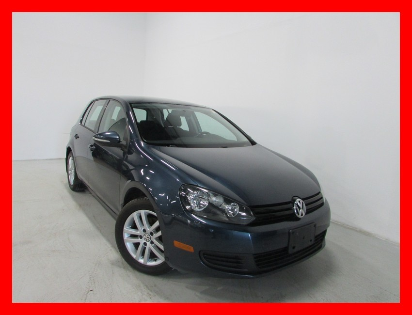 2010-Volkswagen-Golf