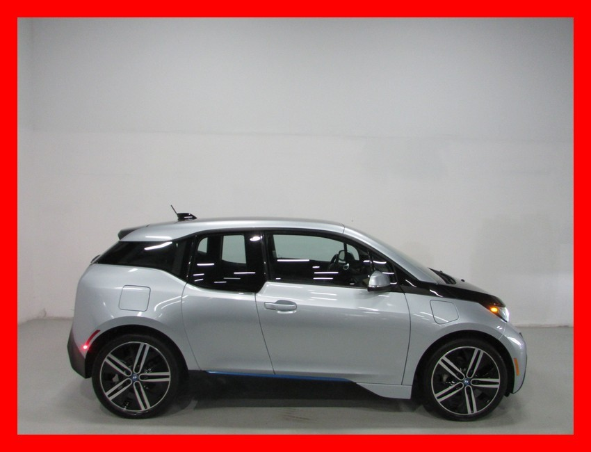 2014-BMW-i3