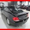 2006-Hyundai-Tiburon