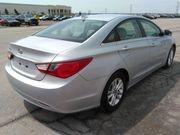 2011-Hyundai-Sonata