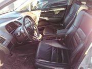 2006-Acura-CSX