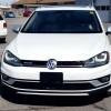 2017-Volkswagen-Golf Wagon
