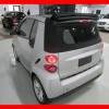 2009-Smart-Fortwo