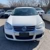 2009-Volkswagen-Jetta Wagon