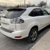 2006-Lexus-RX 400h