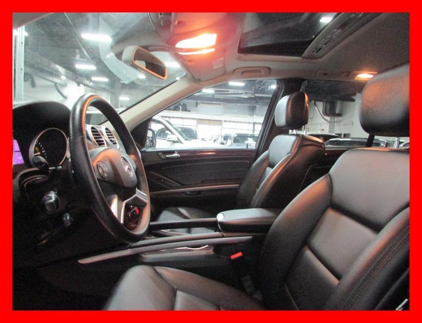 2010-Mercedes-Benz-M-Class