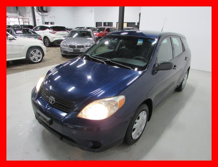 2006-Toyota-Matrix