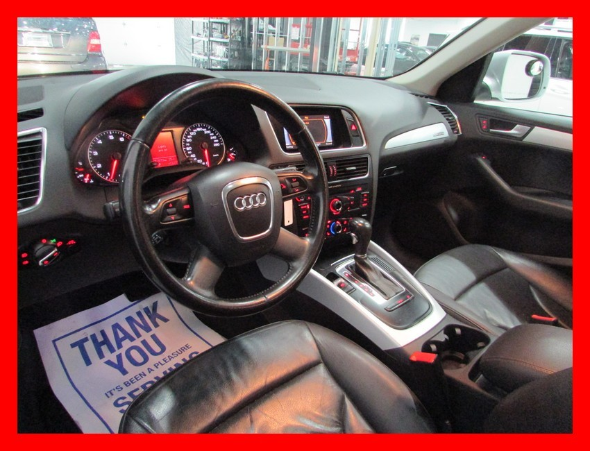 2009-Audi-Q5