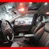 2008-Mercedes-Benz-GL-Class