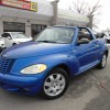 2005-Chrysler-PT Cruiser