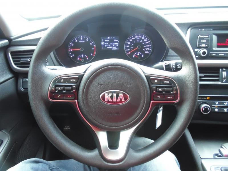 2016-Kia-Optima