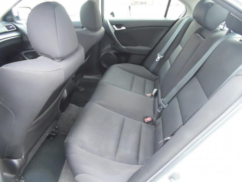 2012-Acura-TSX
